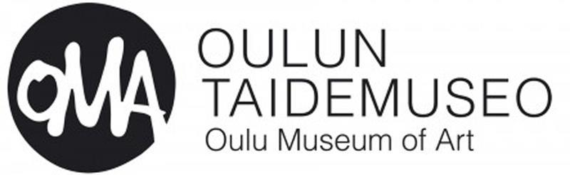 662425_8_2015_vl_oulun_taidemuseo