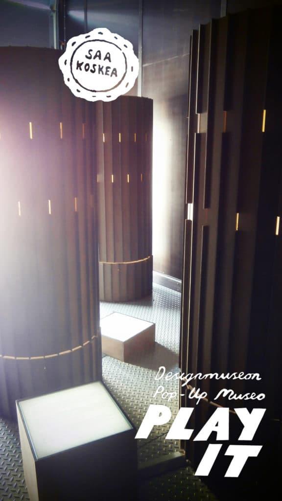 Designmuseo_768